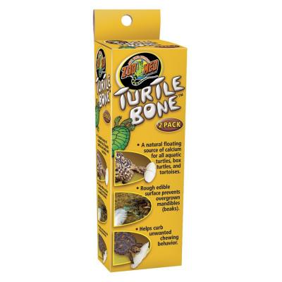 """Os de seiche """"Turtle bone""""..."""