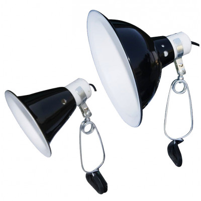 Support de lampe + dôme en...