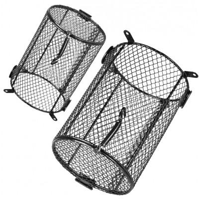 Cage de protection pour...