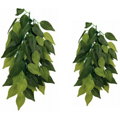Plante artificielle Ficus -...