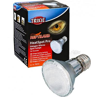 Lampe halogène Heat Spot...