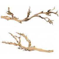 Branche de vigne couleur sable - Exo Terra