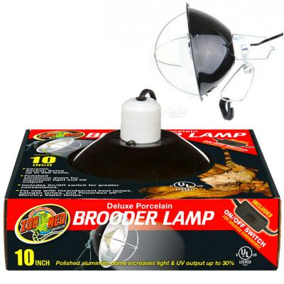 Support de lampe en...