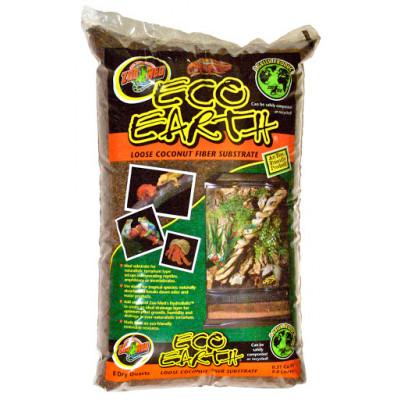 """Terre de coco 8,8L """"Eco..."""