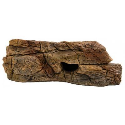 Cachette roche...