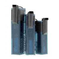 Accessoires pour aquarium (filtres, chauffages, ...)