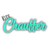 Chauffer