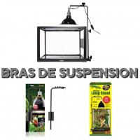 Bras de suspension