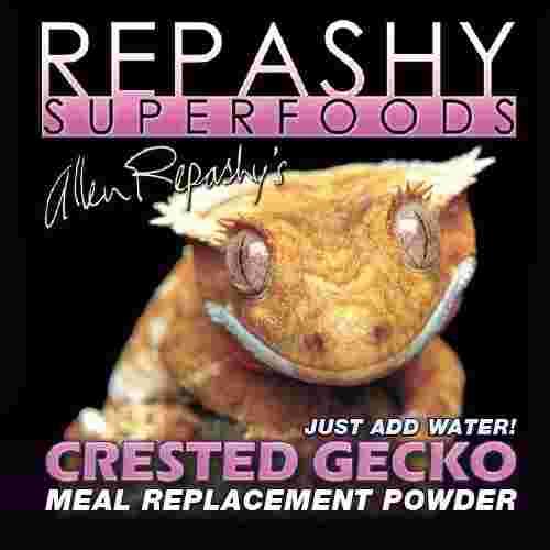 Repashy Super Foods