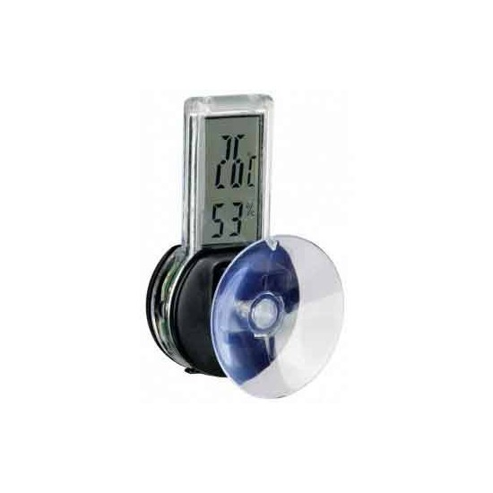 Thermomètre/ Hygromètre digital - TRIXIE